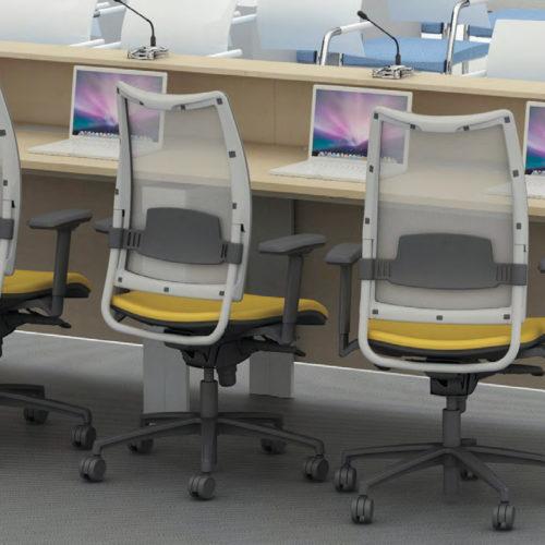 Desk-Esix-4
