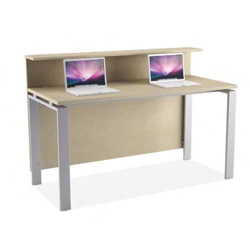 Desk-Esix