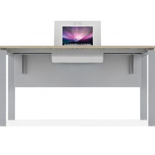 Desk-notebook-2