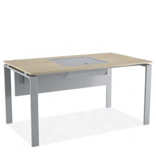 Desk-notebook-3