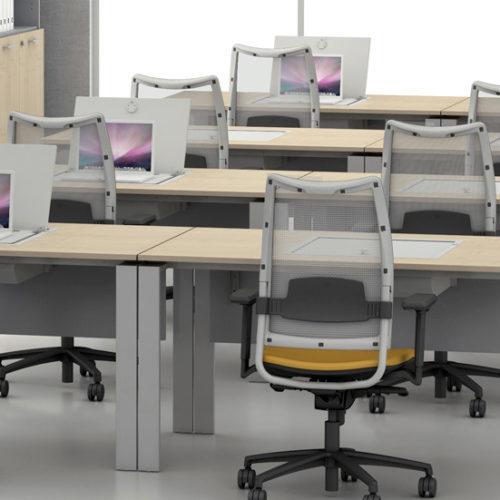 Desk-notebook-4