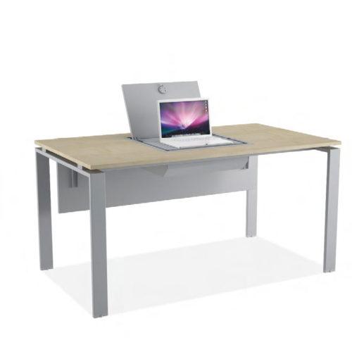 Desk-notebook