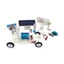 Electric-mobility-kit-large1