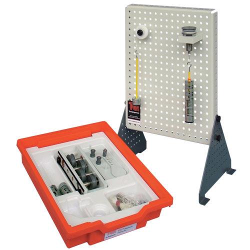 Kit-attrito-rotazionale-ES
