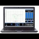 Data Logger Energy Monitor 2