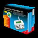 Data Logger Energy Monitor 3