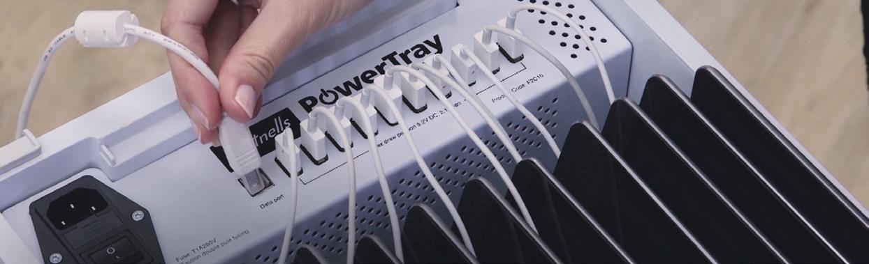 PowerTrolley-8