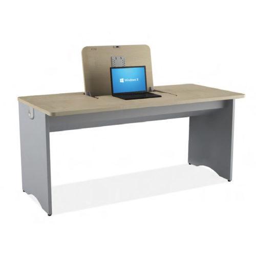 Reversible-Desk