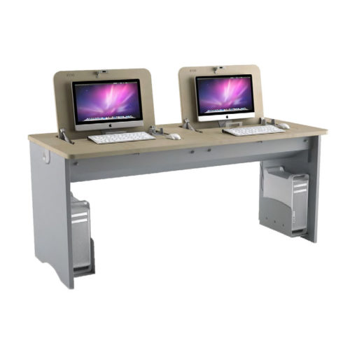 Reversible-Desk-Two