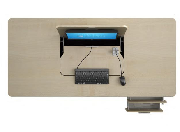Reversible-Extra-Desk-3