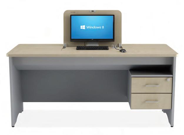 Reversible-Extra-Desk-4