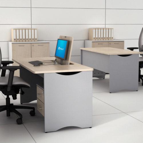 Reversible-Extra-Desk-5
