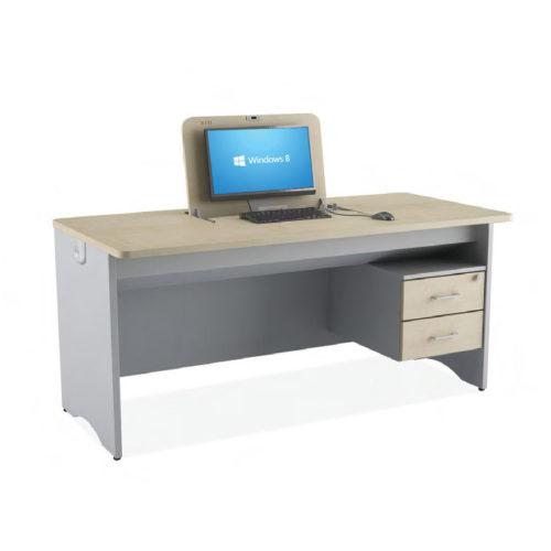 Reversible-Extra-Desk