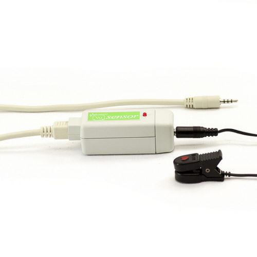 Sensore-di-battito-cardiaco-Vu-2