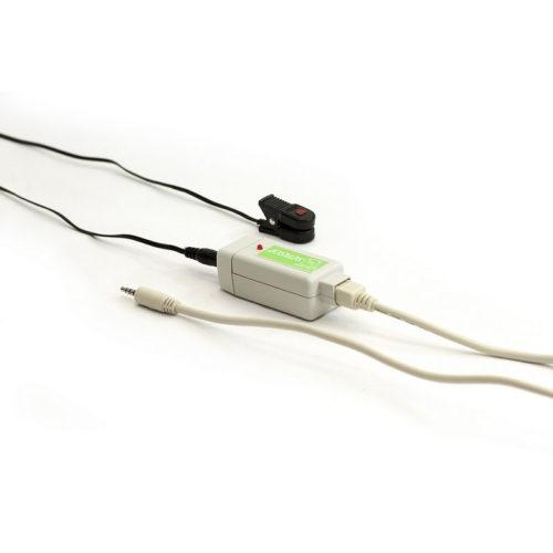 Sensore-di-battito-cardiaco-Vu