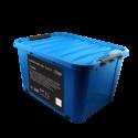 energybox-large2