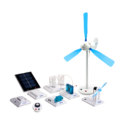 renewable-energy-education-science-kit-large1