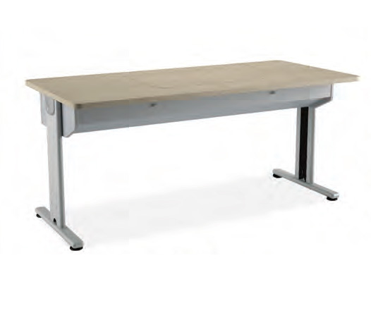 reversible-metallic-desk-2