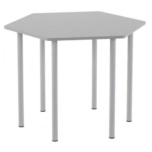 tavolo-esagonale