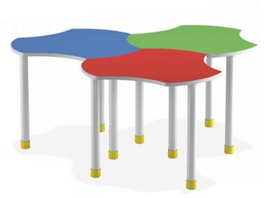 tavolo-esatondo-laminato-2