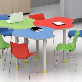 tavolo-esatondo-laminato