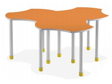 tavolo-esatondo-melaminico-2