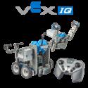 VEX_IQ