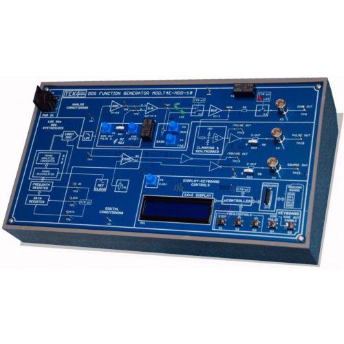 Generatore-di-funzioni-DDS