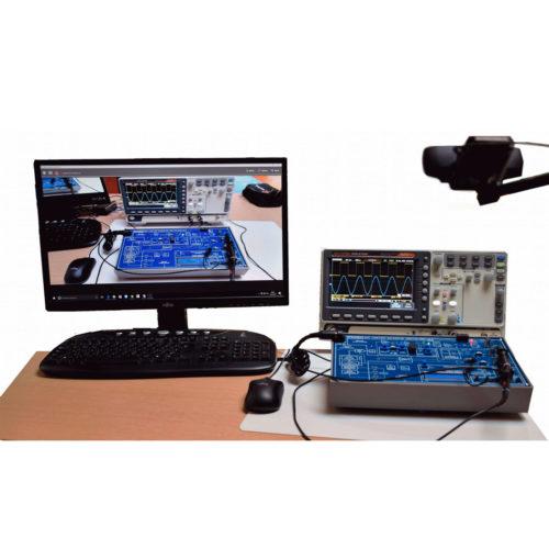 kit-camera