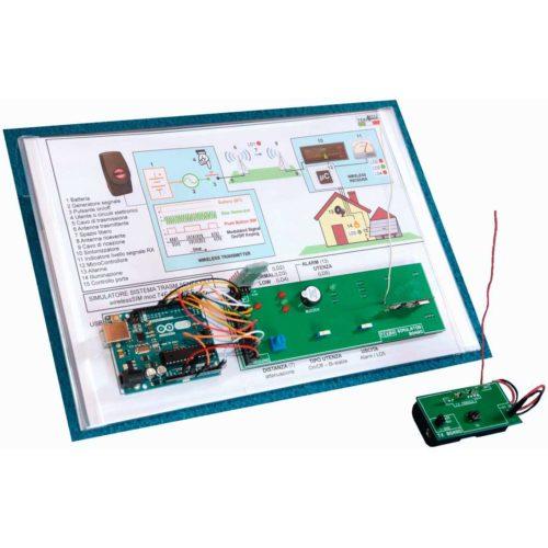 Sistema-di-trasmissione-senza-fili-easy