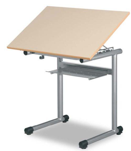 Tavolo da disegno I-Draw Pro