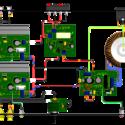 kit-amplificatore-audio-4