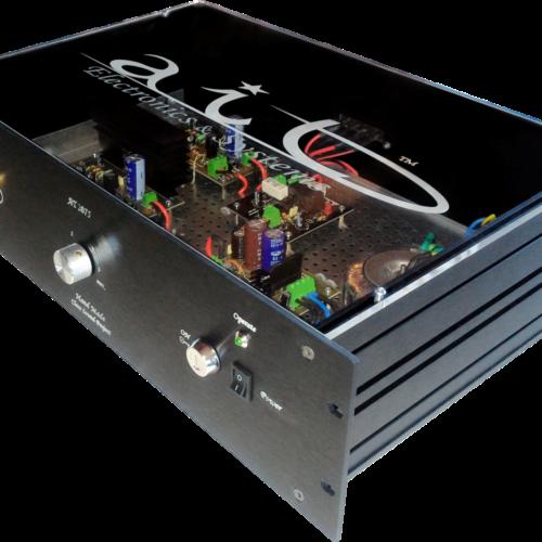 kit-amplificatore-audio