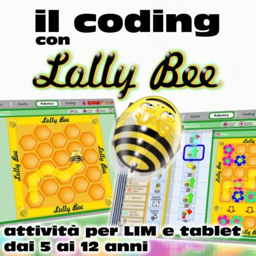 lollybee
