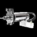 Stampante-3d-5-testine-CNC