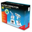 Kit Supercondensatore 3