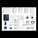 Kit Energia pulita 2