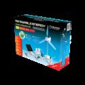 Kit Energia pulita 3