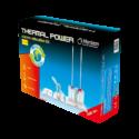 Kit Energia Termoelettrica 3