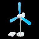 Kit Energia eolica