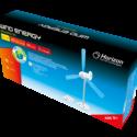 Kit Energia eolica 2