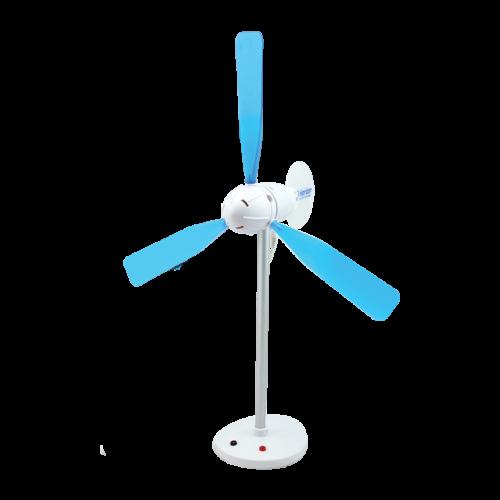 Kit Energia eolica e da idrogeno 2