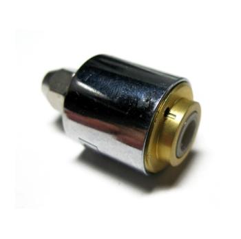 Regolatore di pressione per Hydrostick PRO