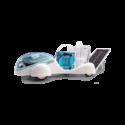 Hydrocar – Auto ibrida