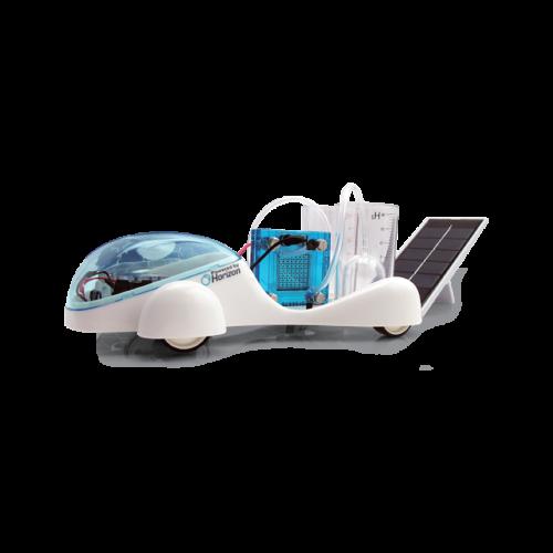 Hydrocar - Auto ibrida