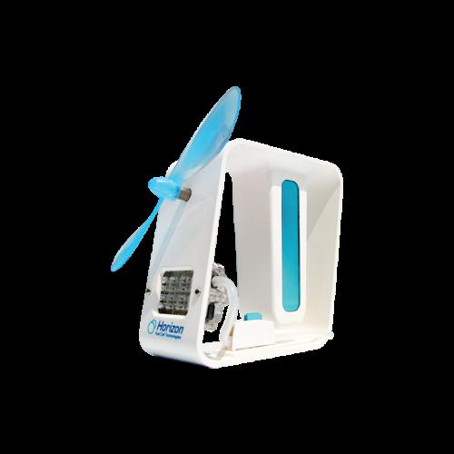 Kit Bio-energia