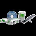 H-racer 2.0 – Auto a idrogeno