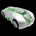 H-racer 2.0 – Auto a idrogeno 2