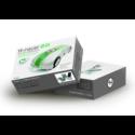 H-racer 2.0 – Auto a idrogeno 3