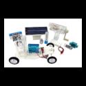 Kit di mobilità elettrica